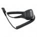 PMMN4076A PMMN4076 - Motorola Windporting Remote Speaker Microphone w 3.5mm IP54