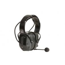 RLN6491A RLN6491 - Motorola XBT Operations Critical Wireless Headband Style Headset
