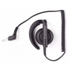 WADN4190B WADN4190 - Motorola Receive-Only Flexible Earpiece