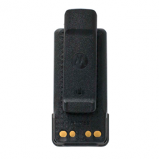 PMNN4488A PMNN4488 - Motorola MotoTRBO e Series IMPRES 3000 mAh Battery