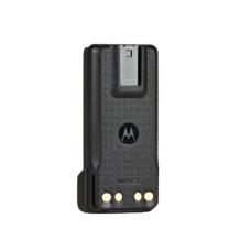 PMNN4544A PMNN4544 - Motorola IMPRES High Capacity LiIon 2450 mah Battery