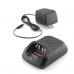 WPLN4233A WPLN4233 - MotoTRBO Single IMPRES Charger - UK PLUG