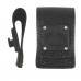 PMLN5610A PMLN5610 - Motorola Replacement 2.5 in Swivel Belt Loop