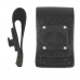 PMLN5611A PMLN5611 - Motorola Replacement 3 in Swivel Belt Loop