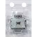 4070354A01 - Motorola Light Touch Switch, SMD