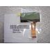 72012014001 - Motorola DISPLAY MODULE-LC,GEMSTONE 2-LINE DISPLAY MODULE