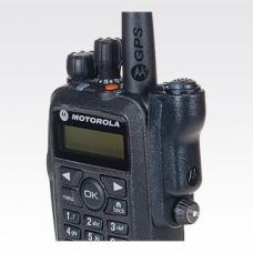 PMLN5712B PMLN5712 - Motorola Operations Critical Wireless Adapter TRBO