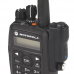 PMLN5993A PMLN5993 - Motorola Operations Critical Wireless Adapter with Touch Pairing