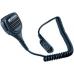 PMMN4025A PMMN4025 - Motorola IMPRES Remote Speaker Microphone
