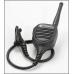PMMN4048B PMMN4048 - Motorola IMPRES Public Safety Microphone, 24