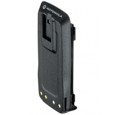 PMNN4077D PMNN4077 - Motorola MotoTRBO IMPRES Li-ion 2150 mAh, Submersible Battery - IP57 Rating