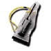 HLN9985B HLN9985 - Motorola Waterproof bag. Includes a large carrying strap.