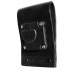 PMLN5023A PMLN5023 - MotoTRBO 3in Replacement Swivel Belt Loop