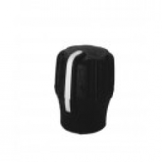 3615204H01 - Motorola MotoTRBO Portable Frequency Channel Knob