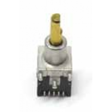 4015203H06 4015203H01 - Motorola Frequency Switch