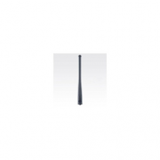 PMAF4011A PMAF4011 - Motorola 800 Whip Antenna 806-870 Mhz 16cm