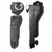 PMLN6047A PMLN6047 - Motorola Audio Adapter with MOLEX Jack