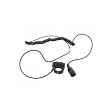 PMLN6830A PMLN6830 - Motorola Tactical Remote Ring PTT