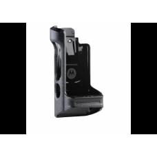 PMLN7901A PMLN7901 PMLN5709 - Motorola APX 6000 APX 8000 Universal Carry Holder