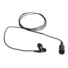 PMLN6829A PMLN6829 - Motorola Tactical Ear Microphone