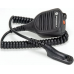 PMMN4046A PMMN4046 - IMPRES Remote Speaker Microphone with Volume - Submersible (IP57) - IS/FM