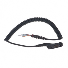 RLN6075A RLN6075 - Motorola RSM Replacement Cable PMMN4025 / PMMN4046 / PMMN4050