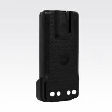 NNTN8560A NNTN8560 - Motorola IMPRES Li-Ion 2350 mAh IP57 Battery HazLoc UL TIA4950
