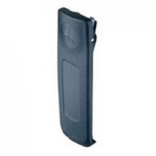 PMLN4651A PMLN4651 - Motorola MotoTRBO OEM 2in Belt Clip