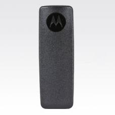 PMLN7008A PMLN7008 - Motorola 2.5 in Belt Clip