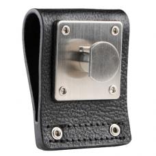 PMLN7229A PMLN7229 - Motorola 2.5-Inch Swivel D-Stud Belt Loop