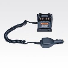 NNTN8525A NNTN8525 RLN6433 - Motorola MotoTRBO APX4000 Travel Charger