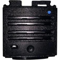 PNHN7021AS PNHN7021 NHN7021 - Motorola KIT, GRILLE, SPEAKER (BLACK)