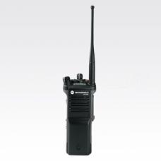 NAF5085A NAF5085 - Motorola APX Antenna 700/800/GPS