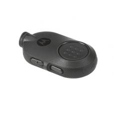 NNTN8127B NNTN8127 - Motorola Operations Critical Wireless PTT Pod