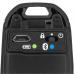 NNTN8442A NNTN8442 - Motorola Mission Critical Wireless Remote Control KEYFOB
