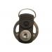 NNTN8749A NNTN8749 - Motorola Clip Button PK/5