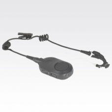 NTN2570C NTN2570 - Mission Critical Wireless Earpiece with Long Cord (280mm) APX