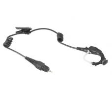 NTN2572A NTN2572 - Replacement Wireless Earpiece with Long Cord (280mm)