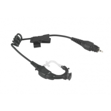 NTN2575A NTN2575 - Replacement Wireless Earpiece with Short Cord (190mm) APX