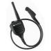 PMMN4060B PMMN4060 - Motorola APX PSM IP55 WITH 3.5MM JACK RX 24