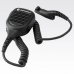 PMMN4062AL PMMN4062 - Motorola IMPRES Remote Speaker Mic Noise Cancelling w/3.5mm