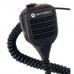 PMMN4065A PMMN4065 - Motorola IMPRES Remote Speaker Mic Windporting Vol Switch IP57