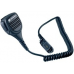 PMMN4083A PMMN4083 - Motorola IMPRES Remote Speaker Microphone, Windporting, IP68