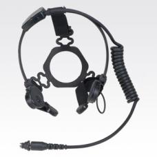 RMN5116A RMN5116 - Motorola APX Boomless Temple Transducer