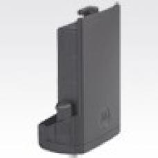 PMNN4403B PMNN4403 - Motorola APX Series IMPRES Battery - LiIon IP67 2150mah Slim