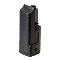 PMNN4439A PMNN4439 - Motorola Clamshell Battery, APX
