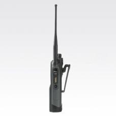 HLN6875A HLN6875 - Motorola APX Series Belt Clip 3