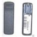 NTN8266B NTN8266 - Motorola Standard Belt Clip 2.25