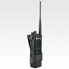 PMLN5331A PMLN5331 - Motorola APX 7000 Universal Carry Holder Model 1.5 / 3.5