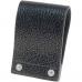 PMLN5409A PMLN5409 - Motorola APX Series 3.0